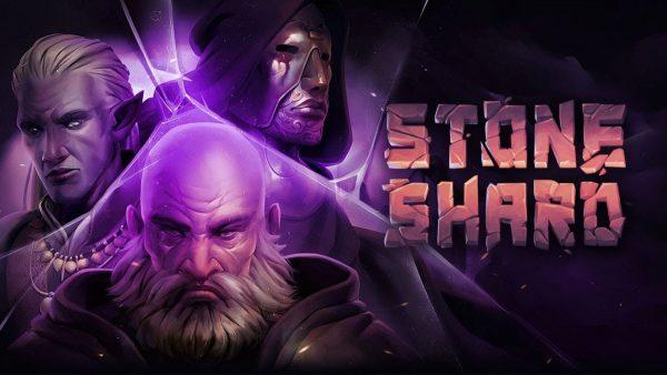 Stone-Shard-600x338