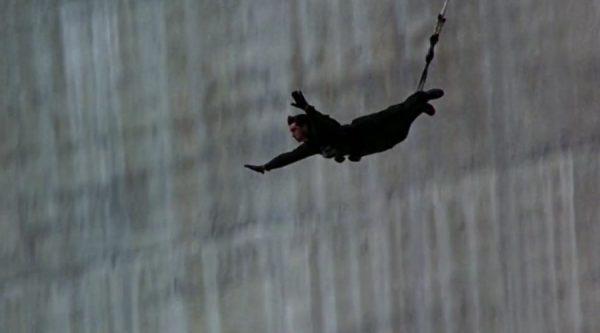 Stunt7-600x333
