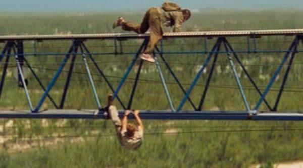 Stunt9-600x333
