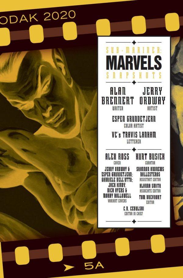 Sub-Mariner-Marvels-Snapshots-1-2-600x911