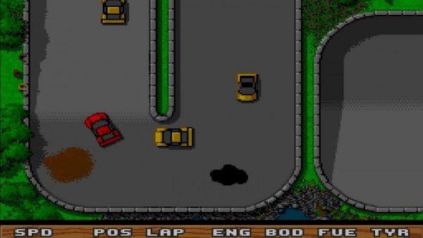 Super-Cars-600x338