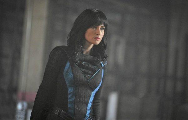 Supergirl-516-1-1-600x384