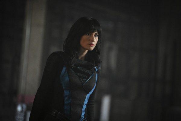 Supergirl-516-1-600x400