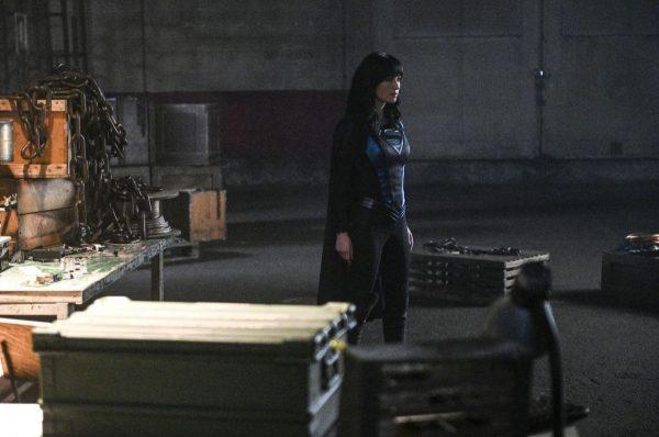 Supergirl-516-8-600x398