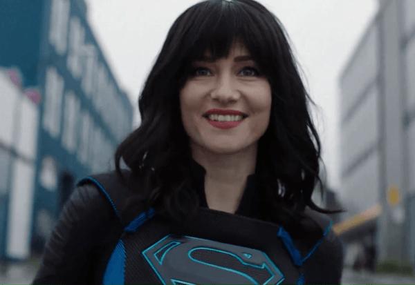 Supergirl-5x16-Promo-_Alex-in-Wonderland_-HD-Season-5-Episode-16-Promo-0-8-screenshot-600x413