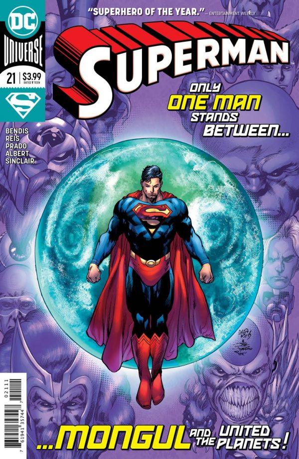 Superman-21-1-600x922