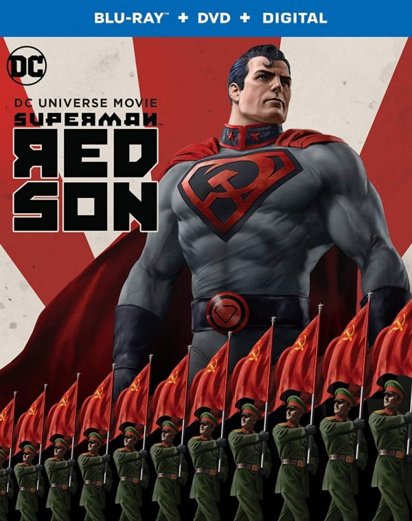 Superman-Red-SOn-blu-ray-600x760