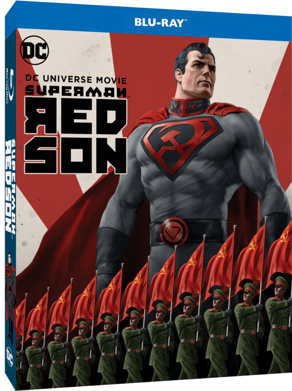 Superman-Red-Son-cover-600x804