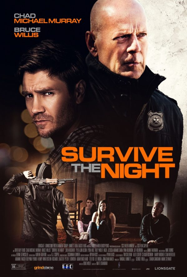 Survive-the-Night-1-600x887