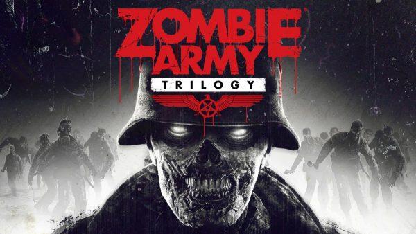 Switch_ZombieArmyTrilogy_Hero-600x338
