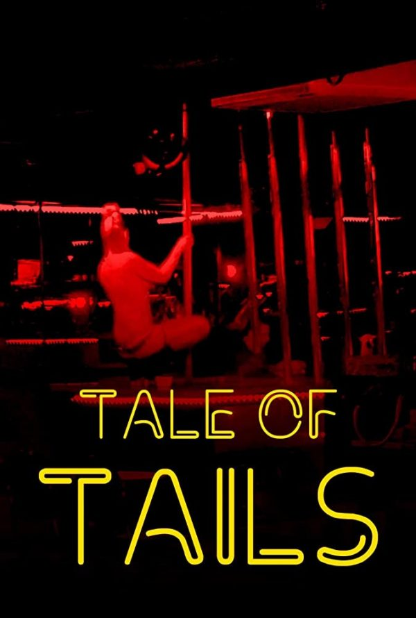 TALE-OF-TAILS-600x890
