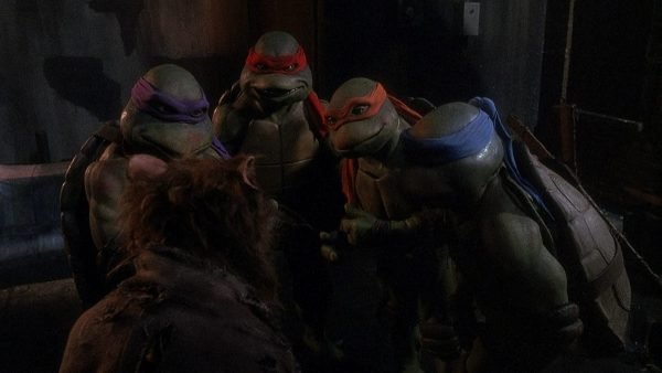 Teenage-Mutant-Ninja-Turtles-1-600x338