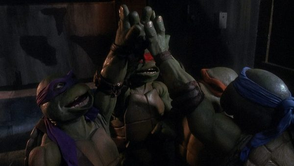 Teenage-Mutant-Ninja-Turtles-5-600x338