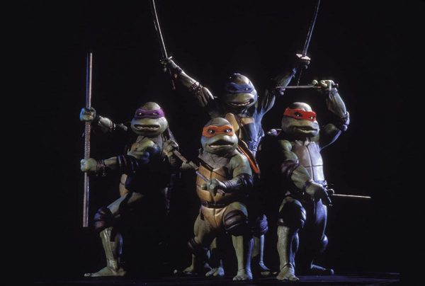 Teenage-Mutant-Ninja-Turtles-7-600x404