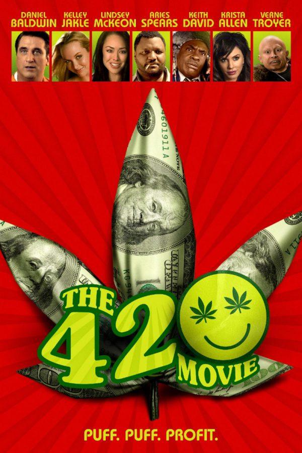 The-420-Movie-1-600x900