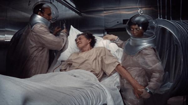 The-Andromeda-Strain-1971-Greatest-Scene-Full-HD-2-25-screenshot-600x337