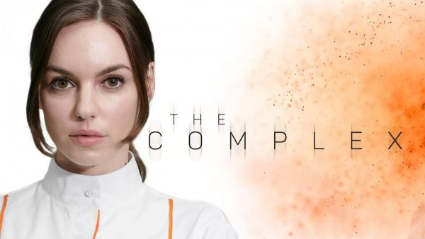 The-Complex-600x338