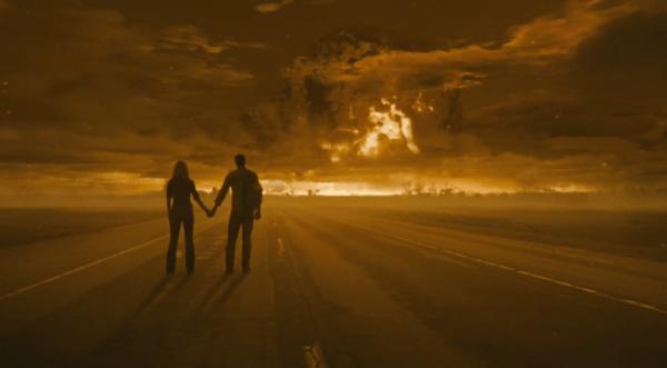 The-Crazies-Ending-_-Nuke-Scene-HD-3-42-screenshot-600x331