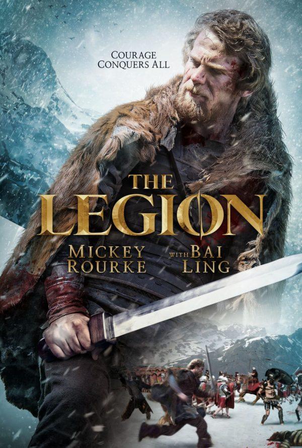 The-Legion-poster-600x889