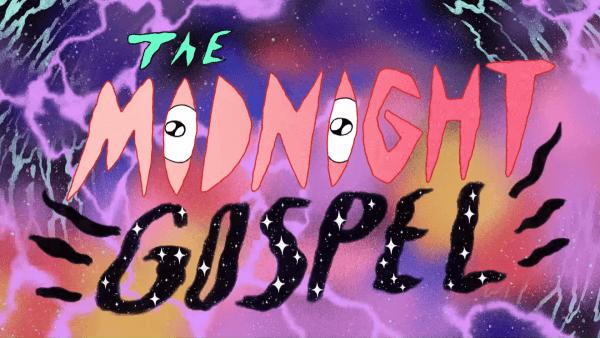 The-Midnight-Gospel-_-Official-Teaser-_-Netflix-0-37-screenshot-600x338