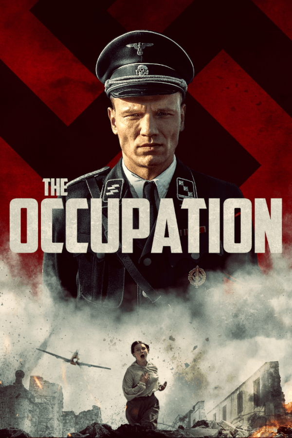 The-Occupation-600x900