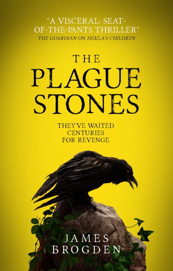 The-Plague-Stones-600x936