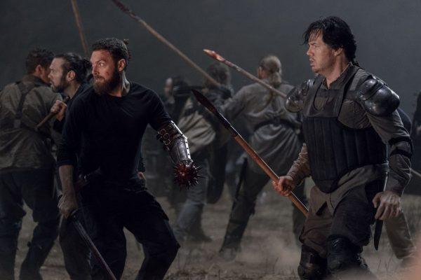 The-Walking-Dead-1011-1-600x400