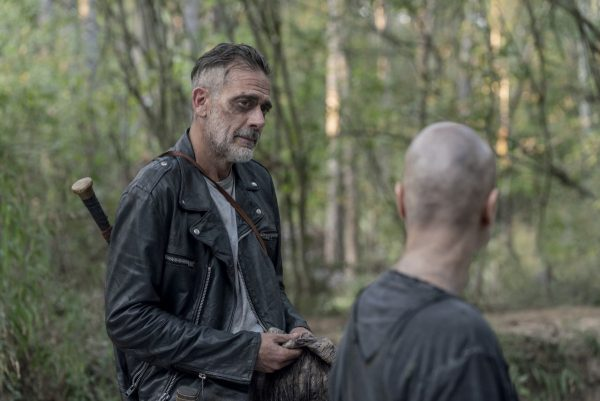The-Walking-Dead-1011-3-600x401