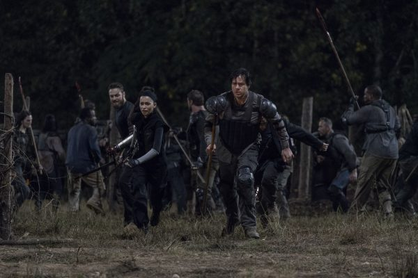 The-Walking-Dead-1011-4-600x400