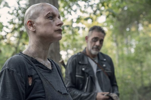 The-Walking-Dead-1011-6-600x400