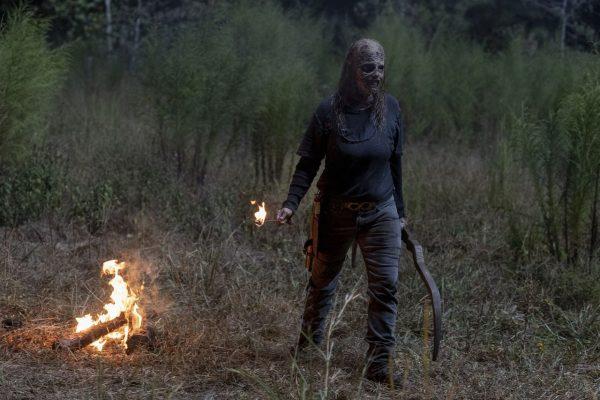 The-Walking-Dead-1011-7-600x400