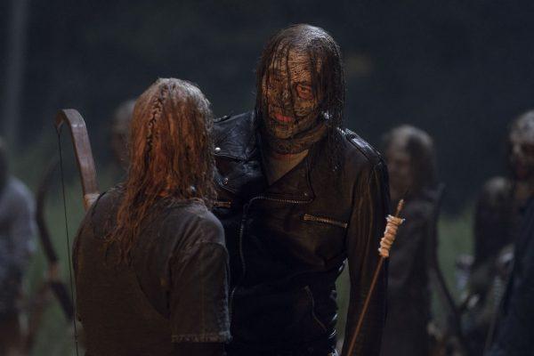The-Walking-Dead-1011-9-600x400