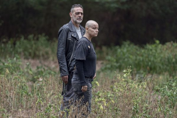 The-Walking-Dead-1012-12-600x400
