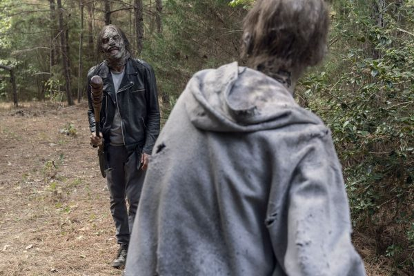 The-Walking-Dead-1012-14-600x400