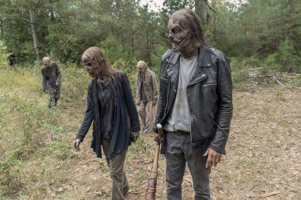 The-Walking-Dead-1012-9-600x400