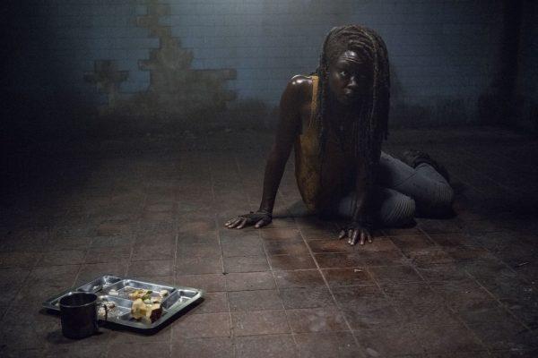 The-Walking-Dead-1013-2-600x400