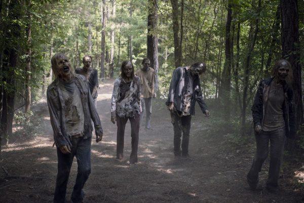 The-Walking-Dead-1013-3-600x400