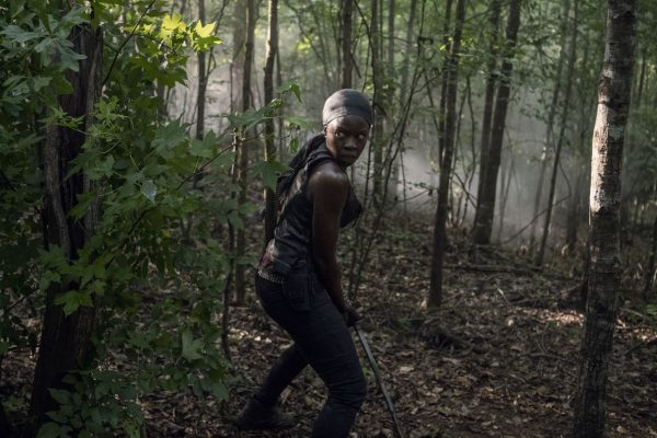 The-Walking-Dead-1013-4-600x400