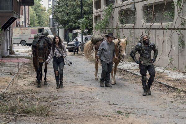 The-Walking-Dead-1014-14-600x400