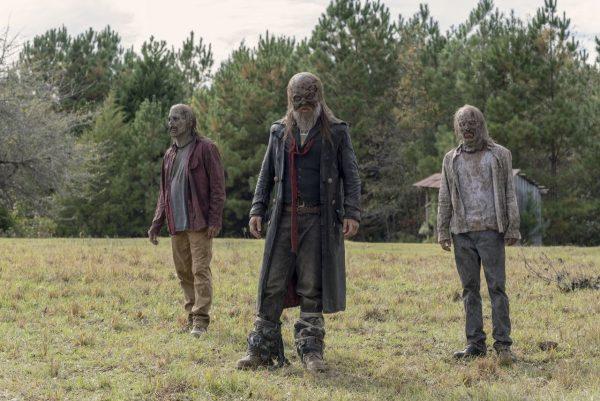 The-Walking-Dead-1014-15-600x401