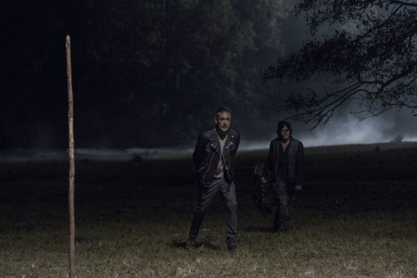 The-Walking-Dead-1014-2-600x400