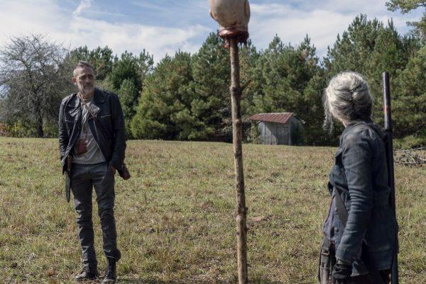 The-Walking-Dead-1014-20-600x401