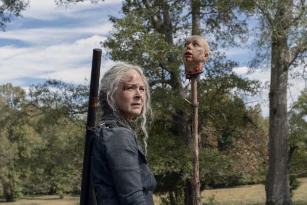 The-Walking-Dead-1014-22-600x400