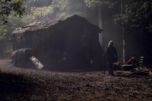 The-Walking-Dead-1014-24-600x400