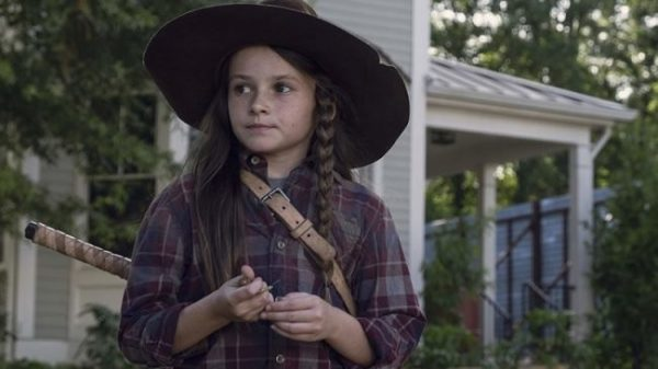 The-Walking-Dead-Cailey-Fleming-600x337