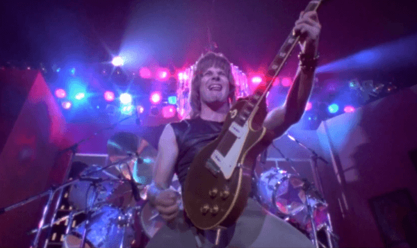 This-Is-Spinal-Tap-Official-Trailer-1984-0-54-screenshot-600x357
