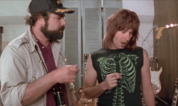 This-Is-Spinal-Tap-Official-Trailer-1984-1-14-screenshot-600x359