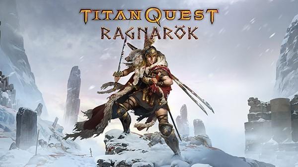 Titan-Quest-Ragnarok_03-24-20