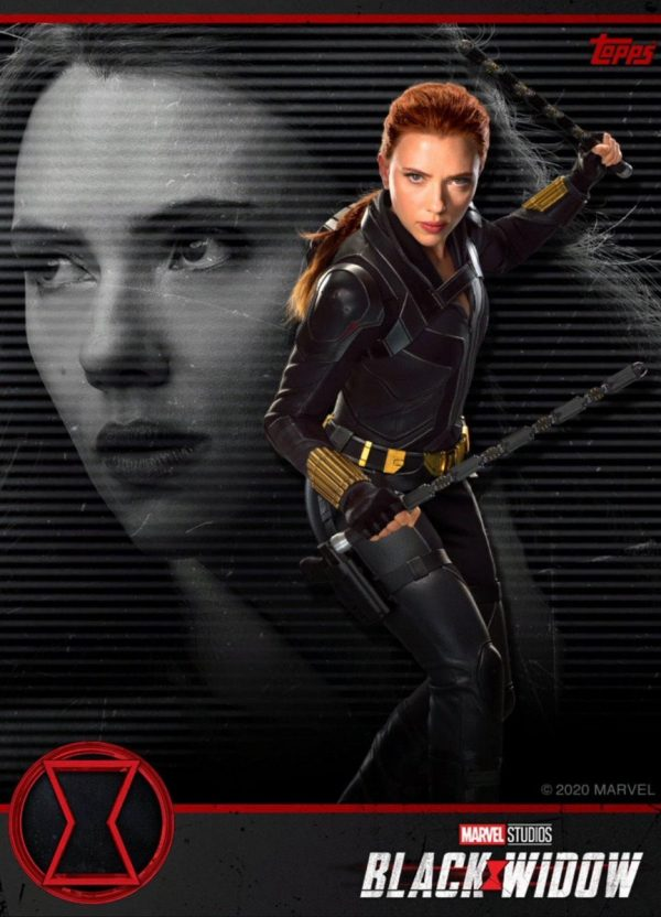Topps-Black-Widow-600x832