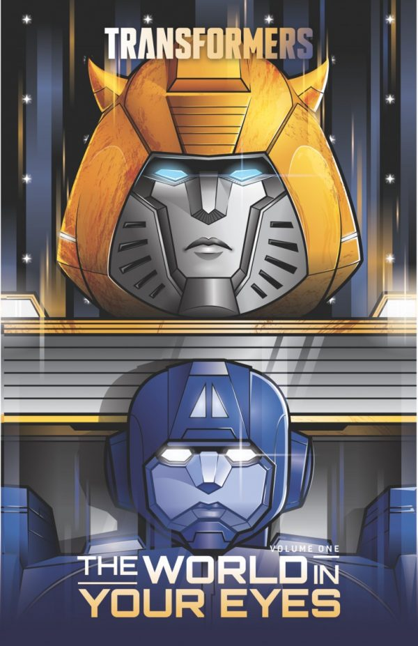 Transformers-Vol-1-600x927
